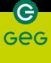 Blog GEG, Gaz et électricité de Grenoble