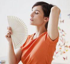 Canicule, les 12 bons réflexes pour résister aux vagues de chaleur