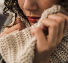 Vague de froid :  5 bons réflexes à adopter pour limiter sa consommation énergétique