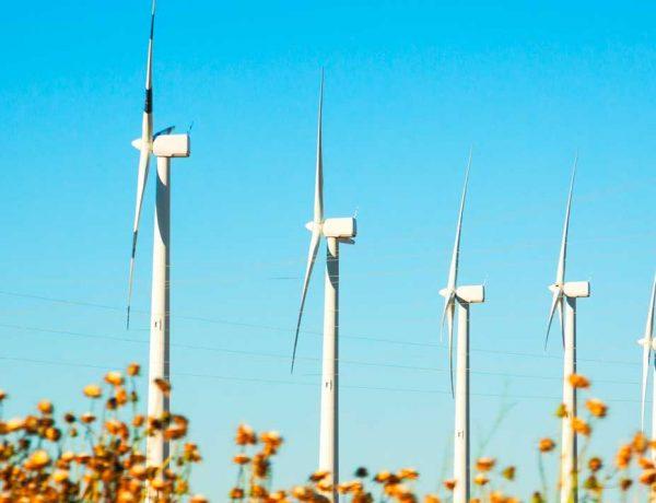 Production d'électricité : comment GEG produit son électricité ?