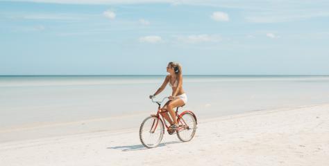 Départ en vacances : 4 gestes indispensables pour économiser de l'énergie