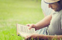 Top 5 des livres écologie