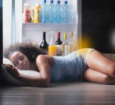 Spécial canicule, 10 astuces pour mieux dormir