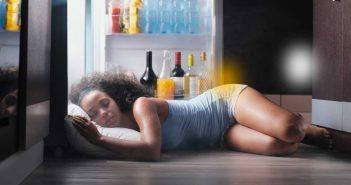 10 astuces pour mieux dormir avec la canicule