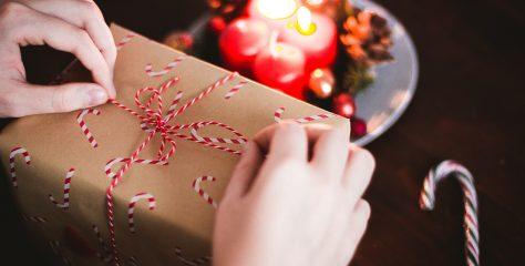 Cadeau de Noël : 5 idées pour faire des économies d'énergie et respecter l'environnement