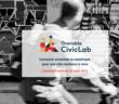 Grenoble CivicLab