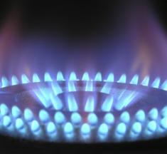 Factures de gaz : bonne nouvelle, les prix baissent !