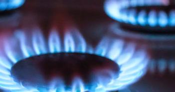 Intoxication au monoxyde de carbone, savoir et agir