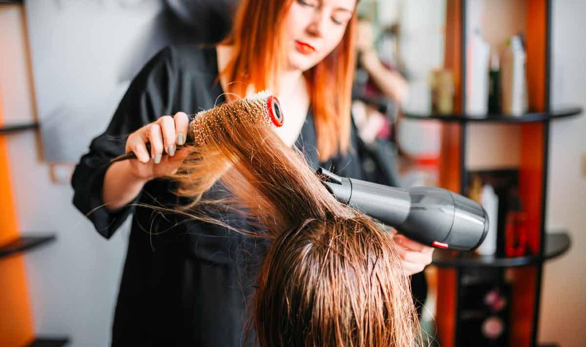 39+ Consommation moyenne deau dun salon de coiffure inspiration