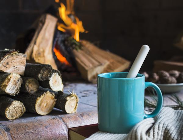 L'hiver vient… 3 conseils pour bien s'y préparer
