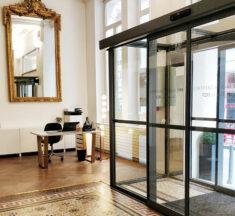 Le Royal Hôtel de Grenoble  : quand le local est un atout de satisfaction client