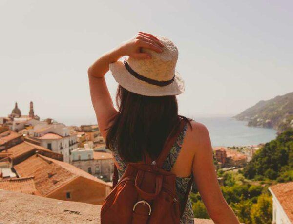 Top 3 des accessoires indispensables en voyage