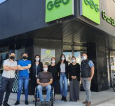 Chèque Energie : le service Recouvrement Contentieux de GEG vous accompagne