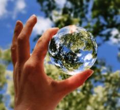 Développement durable : des solutions concrètes pour protéger notre planète